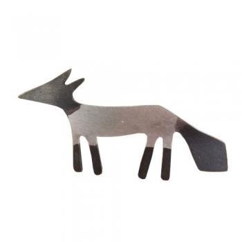 silver-pin-fox