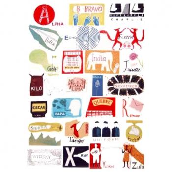 Alphabet-edited