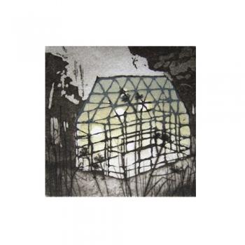 Greenhouse no1