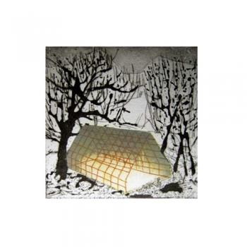 Greenhouse no2