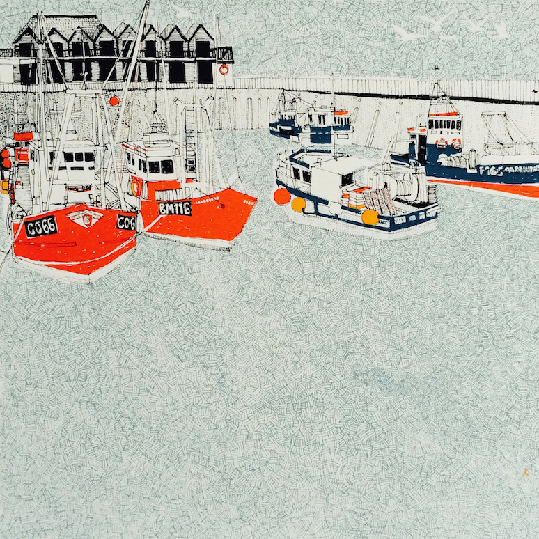 whitstable harbour copy