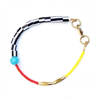 bracelet-rotated