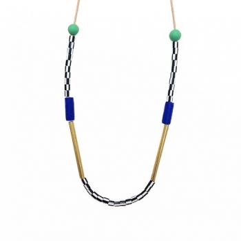new-memphis-necklace