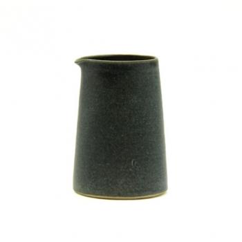 dove-street-pottery-image