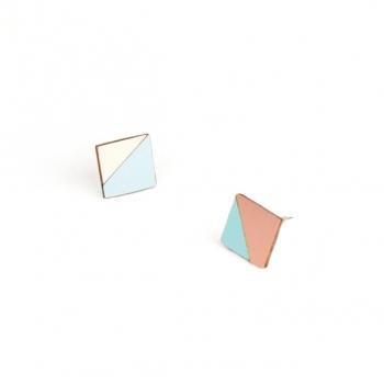 square-mint