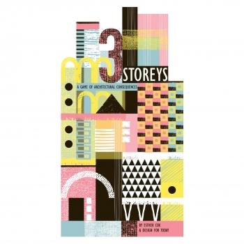 3-storeys