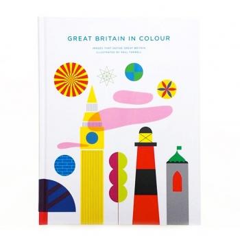 great-britain-in-colour2