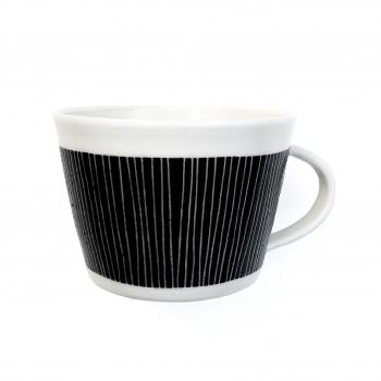 mug-black