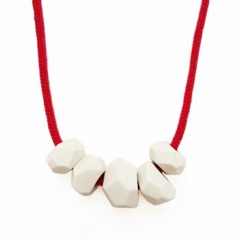 Vicky Hageman necklace 1