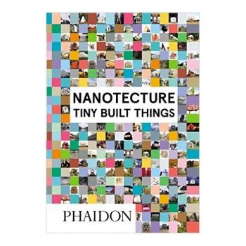 Nanotecture