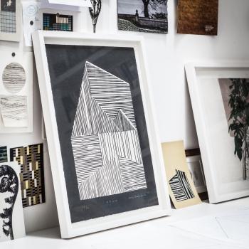 Print & Papercut